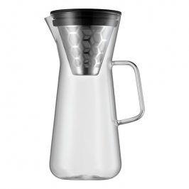 WMF Konvice s ručním filtrem Coffee Time