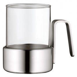 WMF Sklenice na čaj Kult
