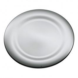 WMF Klubový talíř Tavola