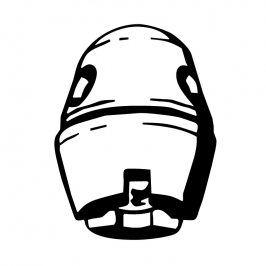 WMF Bezpečnostní ventil pro starší tlakové hrnce Perfect
