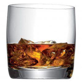WMF Sklenice na whisky Easy