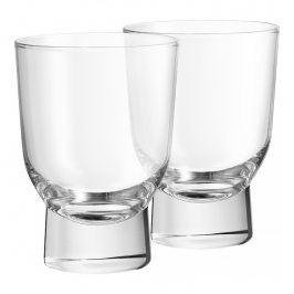 WMF Set sklenic na vodu Taverno Basic