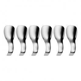 WMF Příbor Nuova: lžíce na jednohubky