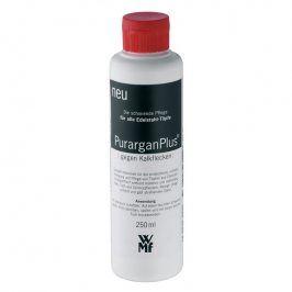 WMF PurarganPlus® čisticí prostředek na hrnce