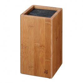WMF Blok bambusový se štětinami