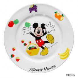 WMF Talíř Mickey Mouse ©Disney
