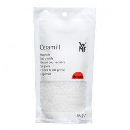 WMF Hrubá sůl 100 g