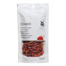 WMF Chilli papričky celé 17,5 g