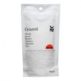 WMF Mořská sůl 100 g