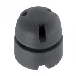 WMF Bezpečnostní ventil pro tlakové hrnce Perfect Ultra/Pro