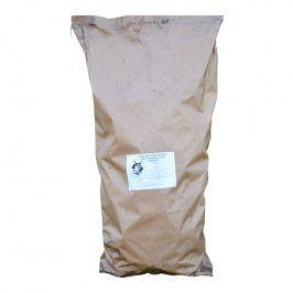 Uhlí standard 10 kgEKOGRILL