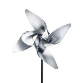 Blomus Větrník 4-lopatkový malý VIENTO