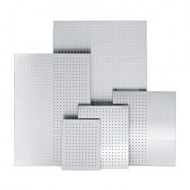 Blomus Magnetická děrovaná tabule 40 x 30 cm MURO
