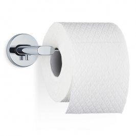 Blomus Držák toaletního papíru leštěný nerez AREO