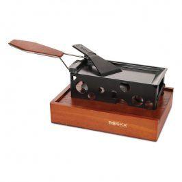 Boska Set na sýrové raclette a tapas Taste