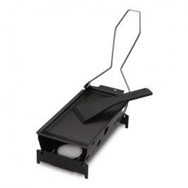 Boska Set na raclette Partyclette® To Go Explore