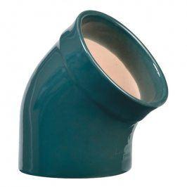 Emile Henry Slánka modrá Blue Flame