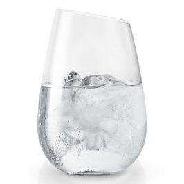 Eva Solo Univerzální sklenice 48 cl