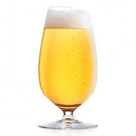 Eva Solo Sklenice na pivo 0,35 l 2 kusy