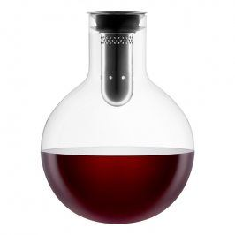 Eva Solo Dekantovací karafa na víno 0,75 l