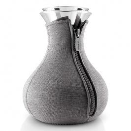 Eva Solo Čajovar Tea maker 1,0 l šedý