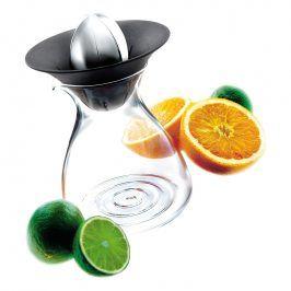 Eva Solo Odšťavňovač citrusů s karafou 0,6 l