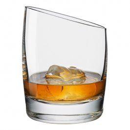 Eva Solo Sklenice na whisky