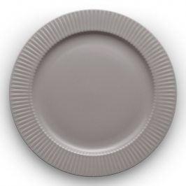 Eva Solo Talíř jídelní Legio Nova grey Ø 28 cm