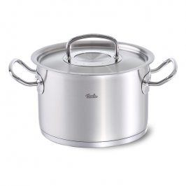 Fissler Hrnec Ø 16 cm original profi collection®