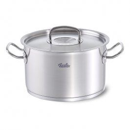 Fissler Hrnec Ø 24 cm original profi collection®