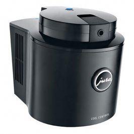 JURA Chladnička na mléko Cool Control Wireless 0,6 l