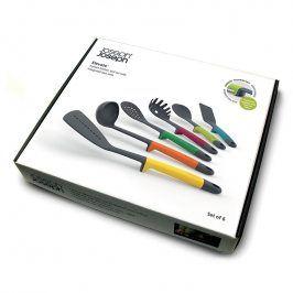 Joseph Joseph Sada kuchyňského náčiní Multi-colour Elevate™