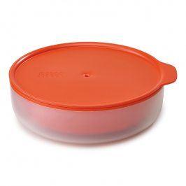 Joseph Joseph Dvoustěnná nádoba/talíř 20 cm pro ohřev v mikrovlnné troubě M-Cuisine™