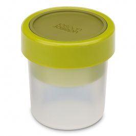 Joseph Joseph Svačinový box 100/240 ml zelený GoEat™