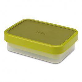 Joseph Joseph Lunch box 500/700 ml zelený GoEat™
