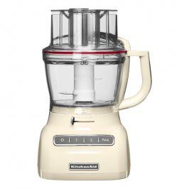 KitchenAid Food processor 3,1 l mandlová