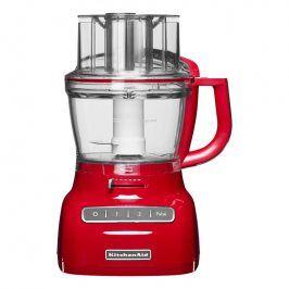 KitchenAid Food processor 3,1 l královská červená