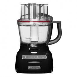 KitchenAid Food processor 3,1 l černá