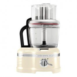 KitchenAid Food processor Artisan mandlová