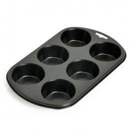 KAISER Forma na 6 muffinů Muffin World