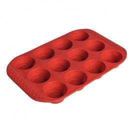KAISER Silikonová forma na 12 muffinů Flexo