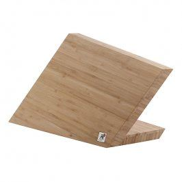 MIYABI Magnetický blok na nože 20,5 x 42,5 x 23 cm