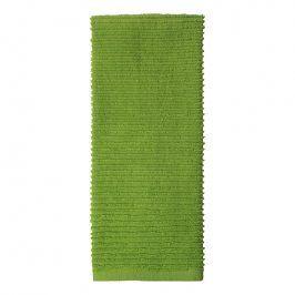 MÜkitchen Kuchyňský ručník s žebrováním cactus MÜincotton®