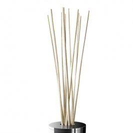 Meadows Ratanové tyčky pro aroma difuzéry