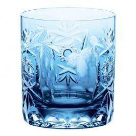 Nachtmann Sklenice na whisky Aquamarine Traube