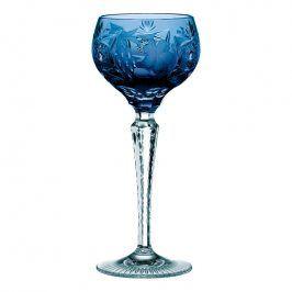 Nachtmann Sklenice na víno Römer Cobalt Blue Traube