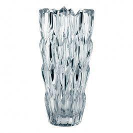 Nachtmann Váza 26 cm Quartz
