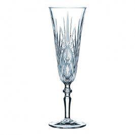 Nachtmann Set 6 sklenic na šampaňské Palais