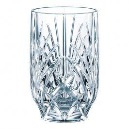 Nachtmann Set 6 sklenic na ovocnou šťávu Palais