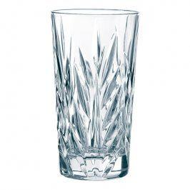 Nachtmann Set 4 sklenic na long drink Imperial